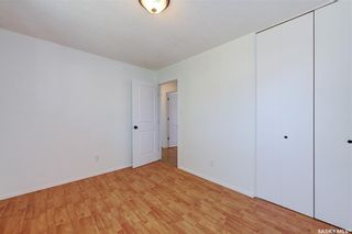 Photo 12: 818 Confederation Drive in Saskatoon: Massey Place Residential for sale : MLS®# SK861239