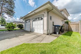 Photo 5: 9031 156A Street in Surrey: Fleetwood Tynehead House for sale : MLS®# R2615984