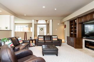 Photo 8: 103 River Pointe Drive in Winnipeg: River Pointe Residential for sale (2C)  : MLS®# 202122746