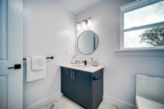 Photo 20: 6562 Roslyn Road in Halifax: 4-Halifax West Residential for sale (Halifax-Dartmouth)  : MLS®# 202123080