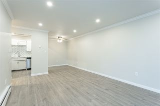 """Photo 8: 103 2414 CHURCH Street in Abbotsford: Abbotsford West Condo for sale in """"Autumn Terrace"""" : MLS®# R2520474"""