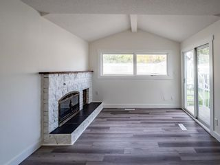 Photo 20: 48 Foxwell Road SE in Calgary: Fairview Detached for sale : MLS®# A1150698