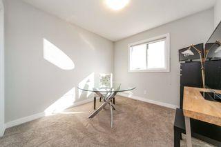 Photo 32: 1133 177A Street in Edmonton: Zone 56 House for sale : MLS®# E4262806