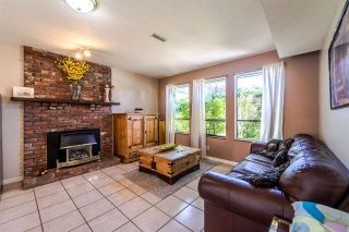 """Photo 11: 1885 BEEDIE Place in Coquitlam: River Springs House for sale in """"RIVER SPRINGS"""" : MLS®# R2334237"""