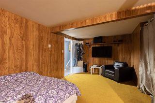 Photo 41: 15204 94 Street in Edmonton: Zone 02 House for sale : MLS®# E4235936