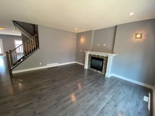 Photo 5: 7322 111 Street in Edmonton: Zone 15 House for sale : MLS®# E4257409