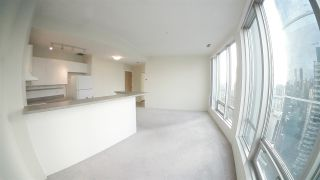 """Photo 3: 1703 989 NELSON Street in Vancouver: Downtown VW Condo for sale in """"The Electra"""" (Vancouver West)  : MLS®# R2527658"""