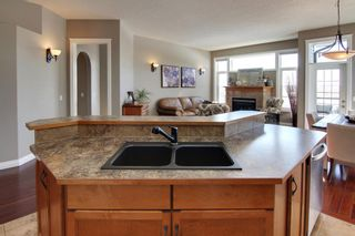 Photo 10: 464 400 Carriage Lane Crescent: Carstairs Detached for sale : MLS®# A1077655