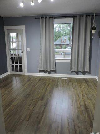 Photo 9: 78 WELLINGTON Avenue in Yorkton: North YO Residential for sale : MLS®# SK859035