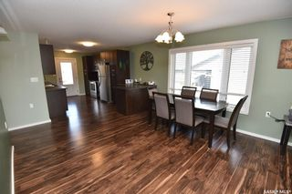 Photo 8: 112 Peters Drive in Nipawin: Residential for sale : MLS®# SK871128