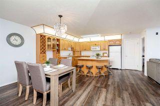 Photo 17: 319 10421 42 Avenue in Edmonton: Zone 16 Condo for sale : MLS®# E4241411
