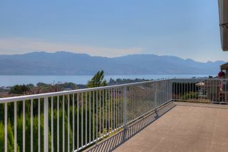 Photo 37: 3455 Apple Way Boulevard in West Kelowna: Lakeview Heights House for sale (Central Okanagan)  : MLS®# 10167974