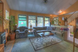 Photo 8: 1624 Millstream Rd in : Hi Western Highlands House for sale (Highlands)  : MLS®# 854148