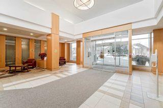Photo 4: 1415 8 Mondeo Drive in Toronto: Dorset Park Condo for sale (Toronto E04)  : MLS®# E5095486