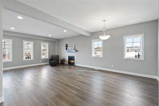 Photo 6: 49 WILSON Close: Fort Saskatchewan House for sale : MLS®# E4232578