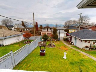 "Photo 23: 2481 E 22ND Avenue in Vancouver: Renfrew Heights House for sale in ""Renfrew Heights"" (Vancouver East)  : MLS®# R2543982"