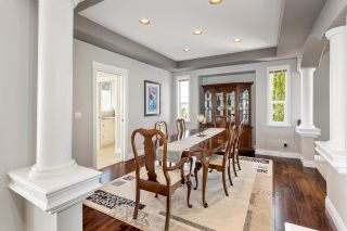 Photo 3: 1576 TOPAZ Court in Coquitlam: Westwood Plateau House for sale : MLS®# R2581386