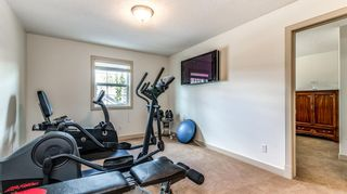 Photo 30: 7 Discovery Valley Cove SW in Calgary: Discovery Ridge Detached for sale : MLS®# A1099373