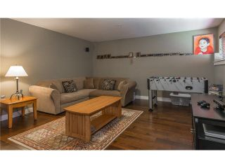 Photo 16: 1682 DEPOT ROAD in Squamish: Brackendale 1/2 Duplex for sale : MLS®# R2074216