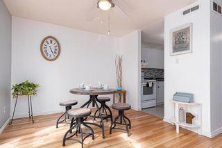 Photo 5: 10 3475 Portage Avenue in Winnipeg: Crestview Condominium for sale (5H)  : MLS®# 202122958