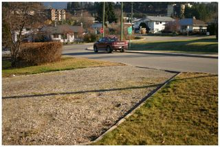 Photo 15: 941 Northeast 8 Avenue in Salmon Arm: DOWNTOWN Vacant Land for sale (NE Salmon Arm)  : MLS®# 10217178
