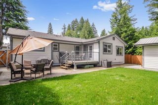 Photo 18: 19651 46A AVENUE in Langley: Langley City House for sale : MLS®# R2492717