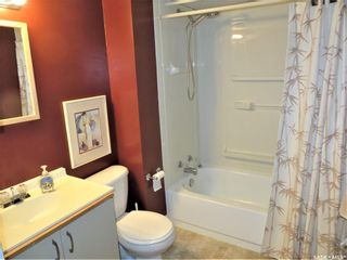 Photo 32: 72 1128 McKercher Drive in Saskatoon: Wildwood Residential for sale : MLS®# SK850396