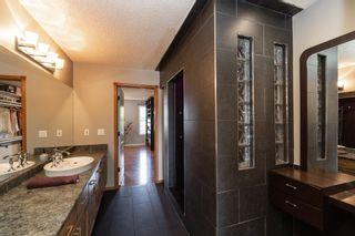 Photo 16: 216 KANANASKIS Green: Devon House for sale : MLS®# E4262660