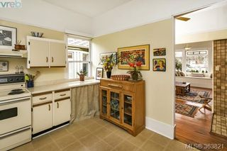 Photo 7: 1127 Chapman St in VICTORIA: Vi Fairfield West House for sale (Victoria)  : MLS®# 728825
