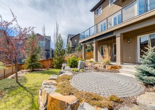 Photo 45: 66 ASPENSHIRE Place SW in Calgary: Aspen Woods Detached for sale : MLS®# A1106205