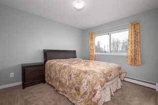 Photo 14: 6060 MARINE Drive in Burnaby: Big Bend House for sale (Burnaby South)  : MLS®# R2557531