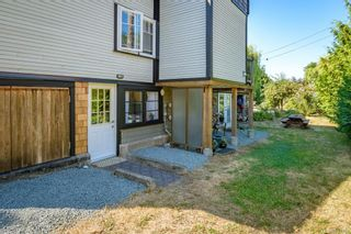 Photo 69: 3938 Island Hwy in : CV Courtenay South House for sale (Comox Valley)  : MLS®# 881986