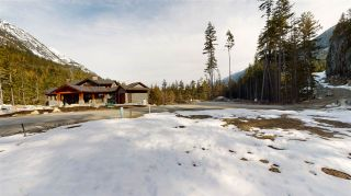 """Photo 14: 9084 CORDUROY RUN Court in Whistler: WedgeWoods Land for sale in """"Wedgewoods"""" : MLS®# R2559634"""