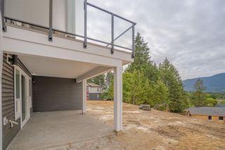 Photo 35: 4471 Wellington Rd in : Na Diver Lake Half Duplex for sale (Nanaimo)  : MLS®# 882995