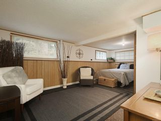 Photo 14: 1224 Reynolds Rd in : SE Maplewood House for sale (Saanich East)  : MLS®# 879393