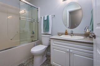 Photo 22: 1191 Thorpe Ave in : CV Courtenay East House for sale (Comox Valley)  : MLS®# 871618
