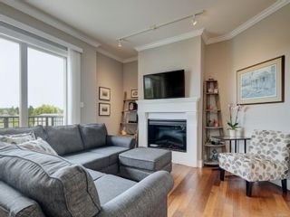 Photo 5: 314 1642 McKenzie Ave in : SE Lambrick Park Condo for sale (Saanich East)  : MLS®# 888247