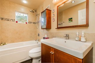 Photo 12: 33804 LINCOLN Road in Abbotsford: Central Abbotsford House for sale : MLS®# R2438428