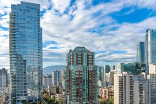 """Photo 30: 1526 938 SMITHE Street in Vancouver: Downtown VW Condo for sale in """"Electric Avenue"""" (Vancouver West)  : MLS®# R2617511"""