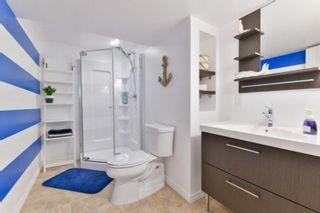 Photo 18: 83 Langley Bay in Winnipeg: Richmond West Residential for sale (1S)  : MLS®# 202005640