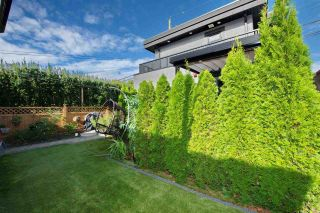 Photo 29: 649 E 46TH Avenue in Vancouver: Fraser VE House for sale (Vancouver East)  : MLS®# R2507174