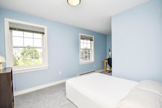 Photo 16: 40 Stoneridge Court in Bedford: 20-Bedford Residential for sale (Halifax-Dartmouth)  : MLS®# 202118918
