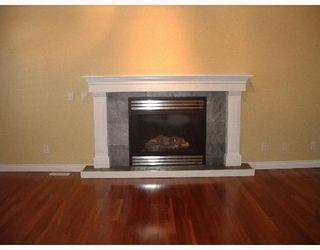 "Photo 2: 63 2865 GLEN Drive in Coquitlam: Eagle Ridge CQ House for sale in ""BOSTON MEADOWS"" : MLS®# V647416"