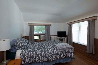 Photo 10: 855 Kildonan Drive in Winnipeg: Fraser's Grove Residential for sale (3C)  : MLS®# 202018504