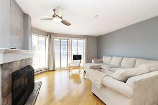 """Photo 2: 404 2360 WILSON Avenue in Port Coquitlam: Central Pt Coquitlam Condo for sale in """"RIVERWYND"""" : MLS®# R2602179"""