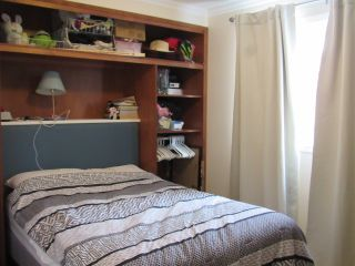 Photo 21: 45 Amherst Crescent in St. Albert: House for sale or rent