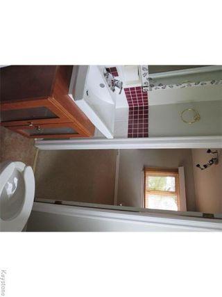 Photo 9: 55 Champlain Street in Winnipeg: Norwood Residential for sale (2B)  : MLS®# 1618004