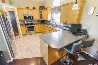 Photo 8: 9 Brayden Bay in Grand Coulee: Residential for sale : MLS®# SK860140