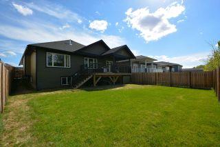 Photo 14: 10312 118 Avenue in Fort St. John: Fort St. John - City NE House for sale (Fort St. John (Zone 60))  : MLS®# R2372212