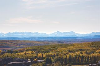 Photo 1: Abby Farm Lot #12 - 7550 Elkton Drive SW: Calgary Residential Land for sale : MLS®# A1114517